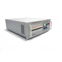 Блок управления вакуумной системой универсальный (БУВС-У)