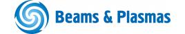 Beams&Plasmas
