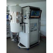 Установка термического испарения НИКА 12-500-138-01 (1И1Н1М2Т1В)