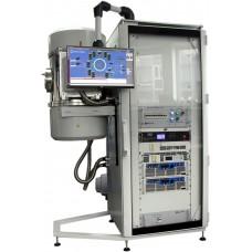 Установка двустороннего магнетронного напыления Ника-2012-500 МН2