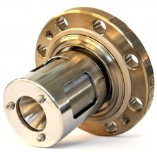 Преобразователь манометрический магнитразрядный ПММ-32-1