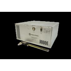 Согласующее устройство радиочестотное автоматическое СУРА