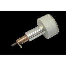 Генератор плазмы РПГ-128