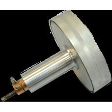 Генератор плазмы РПГ-250