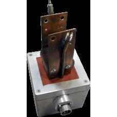 Трансформатор термического испарителя ТТИ-1000-2-5-500