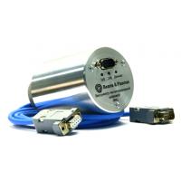 Вакуумметр магниторазрядный цифровой (для ПММ-32-1)