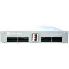 Блок питания нагревателей 10 кВт/канал